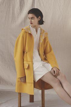 Hermès коллекция | Коллекции весна-лето 2017 | Париж | VOGUE