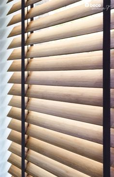 shutter blinds with curtains * shutter blinds shutter blinds for windows shutter blinds living room shutter blinds bay window shutter blinds bedroom shutter blinds with curtains shutter blinds kitchen shutter blinds bathroom Custom Drapes, Bedroom Curtains With Blinds, Blinds, Window Decor, Curtains, Wooden Blinds, Venetian Blinds, Diy Blinds, Curtains With Blinds
