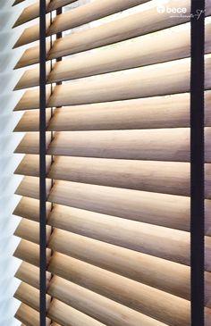 #horizontalejaloezie #bece #raamdecoratie #industrieel #wonen #inspiratie www.bece.nl