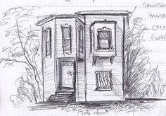 ev çizimleri - Google'da Ara