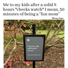 Funny mom life meme by Mommy Cusses. Best of Mommy Cusses | Funny Mom Memes #relatable #momhumor #parentinghumor #adulting #lolfunny Funny Parenting Memes, Funny Mom Memes, Parenting Quotes, Mom Humor, Hilarious, Quotes About Motherhood, Mom Quotes, Mom Blogs, Best Mom