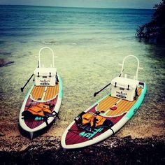 Kayak Sale My next fishing boat. Fishing Boats For Sale, Aluminum Fishing Boats, Aluminum Boat, Sup Stand Up Paddle, Sup Paddle, Sup Surf, Sup Fishing, Fishing Paddle Board, Fishing Life