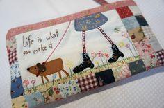 http://twinklepatchwork.blogspot.com.br/