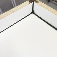 Concrete countertops are amazing. Let me tell you. I have been preaching about them for a while now. I mean...even Joanna Gaines from Fixer Upper has them in her farmhouse kitchen. Oh now you are paying attention :) And the thing is - you can make them yourself with a few tools and a little...