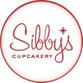 Sibby's Cupcakery San Mateo, Allergy friendly