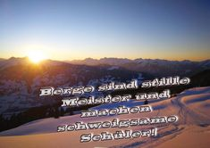www.wildschoenau-urlaub.at Tolle Hotels, Wilder Kaiser, Weather, Movies, Poster, Ski, Vacation, Films, Cinema