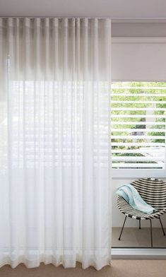 Patio Door Curtains and Blinds Ideas . Patio Door Curtains and Blinds Ideas . Next Opulent Sequin Panel Roman Blind Silver Bedroom Curtains With Blinds, White Linen Curtains, White Blinds, Living Room Blinds, House Blinds, Cafe Curtains, Luxury Curtains, Window Curtains, Nursery Curtains