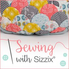 sewing-with-sizzix [2806334]