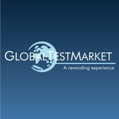 GlobalTestMarket is the leader in paid online surveys and has rewarded our survey participants over $30,000,000 since the program began in 1999.