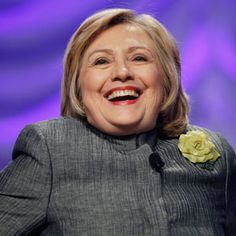 'Glad you brought up abuses': Hillary Clinton's attempt to change the subject fails