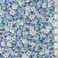 Voile $5.75/yd