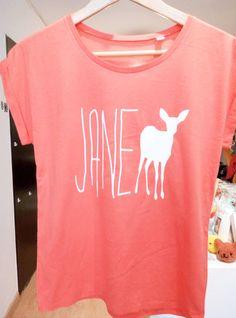 Max Caulfield Jane Doe - Life is strange t-shirt von linkitty auf Etsy https://www.etsy.com/de/listing/270640850/max-caulfield-jane-doe-leben-ist-seltsam