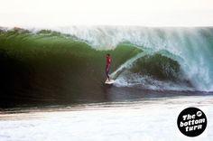 Parko @quikprofrance2012 #surfnerds #gotballs?