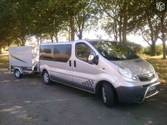 Camping car 4 places carte grise 9 places Caravaning Vendée - leboncoin.fr