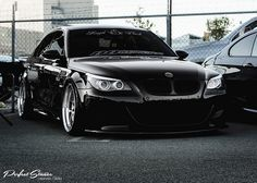 theautobible:      Shot by Lisandro Oleta by PerfectStance on Flickr.      TheAutoBible.Com
