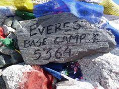 K2 Base Camp At Night Everest Base Camp Night K2 base camp at night More