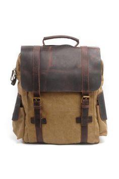 eab9f31eb2 18 Best Backpacks images