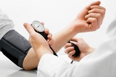 According to recent statistics, 25% of the population in the United States has high blood pressure, or more than 50 million people. The number is alarming, especially considering the fact that the symptoms for high