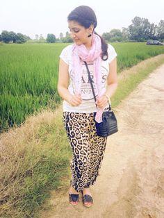 Bangla Choti Whatsapp Number For Online Dating