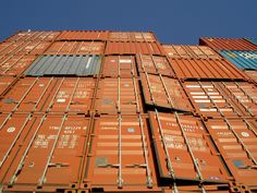 Tips on How to Prepare a Site for Placing Shipping Containers