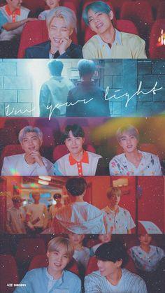 """Năm 1993, Taehyung còn với bố :)) on Twitter: """"Hãy trao cho em !!! 💜💋 Ro edit ảnh xinh qué >< 🔥 Cre : @SIROBWI   #MGMAVOTE  #BTS  @BTS_twt… """" Jhope, Bts Bangtan Boy, Bts Jimin, Taehyung, Foto Bts, Fanart, K Pop, Boy Scouts, Bts Lyric"""