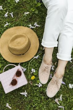 a26cd0333d 1610 best Never Enough Shoes images on Pinterest in 2019