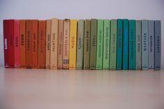Books. #coloreveryday