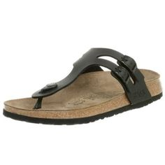 Birki's Milos Sandal Birki's. $45.92