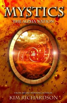 The Alpha Nation (Mystics Book 2), http://www.amazon.com/dp/B00HUSDZSY/ref=cm_sw_r_pi_awdm_LV3.tb13NKR7D