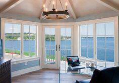 Coastal Interior Design Ideas - Home Bunch Interior Design Ideas