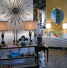 12 best local businesses images louisville kentucky louisville rh pinterest com