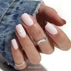 spring nails 2020 gel The most beautiful pink nails and pink nail colors! Ive showcased light pink nails, blush pink nails, pink nails with a glitter accent, rose pink nails, and matte pink nails Blush Pink Nails, Pink Nail Colors, Light Pink Nails, Pink Color, Pastel Colors, Pastel Nails, Shellac Nail Colors, Shellac Nail Designs, Pink Gel Nails