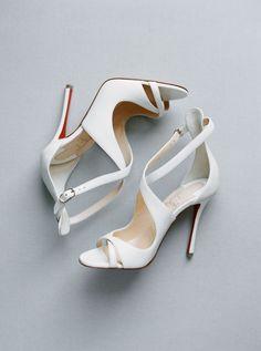 Trendy Ideas for wedding shoes open toe christian louboutin Stilettos, Pumps, Adidas Sl 72, Peep Toes, Louboutin High Heels, Wedding Boots, Wedding Veils, Wedding Hair, Bridal Hair