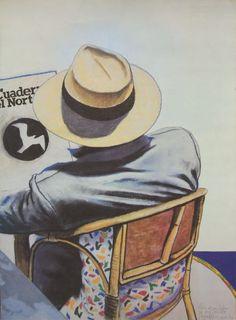 Eduardo Úrculo - Arte Contemporáneo - Concha Rguez - Picasa Web Album
