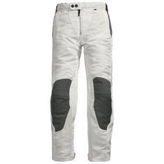 REV'IT! Women's Airwave Pants