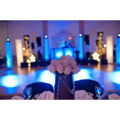 From DJ services to lighting design to event production, This Is It Entertainment has got you covered. Tinton Falls, Wedding Events, Weddings, Resort Spa, Lighting Design, Event Planning, Ocean, Entertainment, Heart