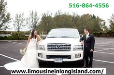 Wedding Limo, Wedding Dresses, Long Island Ny, Car, Bride Gowns, Automobile, Wedding Gowns, Weding Dresses, Wedding Dress