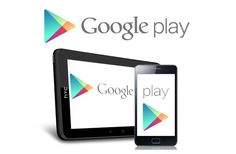 [Download] Google Play Store 4.6.17 http://android4e.com/?p=4409