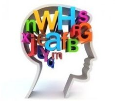 Learning of foreign languages enhances the brain