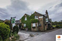 The Cricket Inn, Sheffield