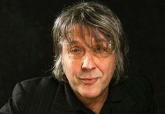 Arno speelt rol in film over Marvin Gaye - Algemeen - Nieuws - KW.be - Nieuws uit West-Vlaanderen