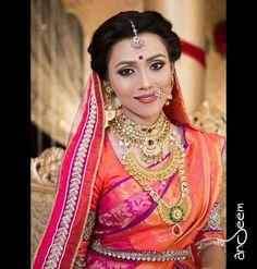 Andeem Bangladesh Fashion