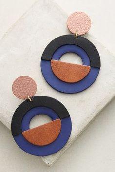 Anthropologie Amara Earrings https://www.anthropologie.com/shop/amara-earrings2?cm_mmc=userselection-_-product-_-share-_-41827197
