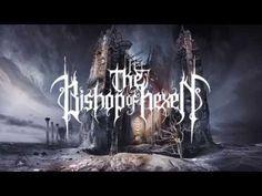 Top 10 Best Symphonic Black Metal Bands