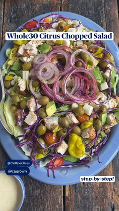 Diet Recipes, Vegetarian Recipes, Chicken Recipes, Cooking Recipes, Healthy Recipes, Roast Recipes, Salad Recipes, Healthy Snacks, Healthy Eating