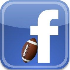 Facebook and NFL Team Up For Video-Share