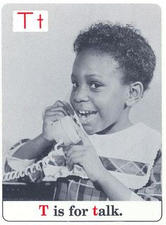 Where can I find Black History Cards?