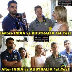 Virat Kohli Wallpapers, Virat And Anushka, Cricket Update, Latest Cricket News, Chennai Super Kings, Funny Memes, Jokes, Steve Smith, Just A Game