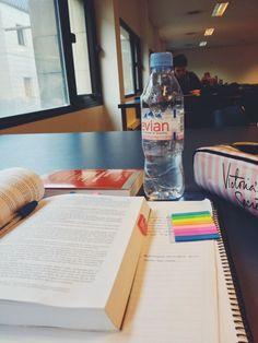 studyblrlawblr: Last revision before the exam.Ugh I'm so nervous! Wish me good luck guys, please!
