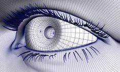 Eye Setups - CGFeedback